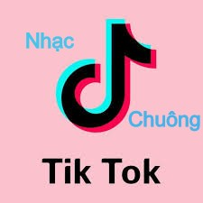 Nhạc Chuông The Day You Went Away ( Tik Tok ) – M2M