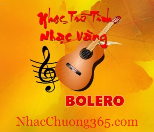 Tải Nhạc Chuông Gõ Cửa Trái Tim – Quang Lê vs Mai Thiên Văn